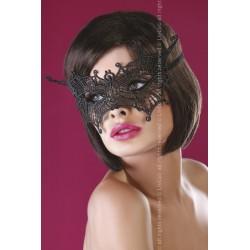 Mask Black Model 11 LC 13011