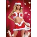 Christmas Lust LC 90098