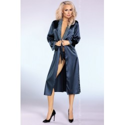 Yasmeen LC 9029700 Night In Paris Collection
