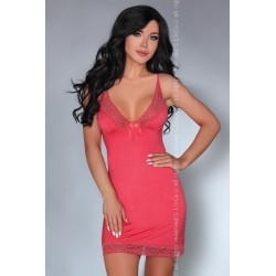 Lorey Coral LC 90263 Touchable Collection