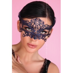 Mask Blue LC 1468
