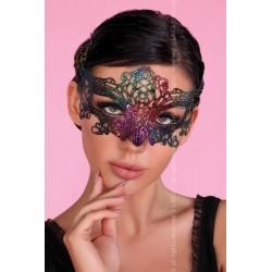 Mask Rainbow LC 1298