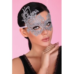 Mask Silver LC 1711