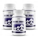 Zestaw E15 - Potency Therapy 3x tab.