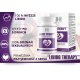 Zestaw E25 - Libido Therapy 3x tab.