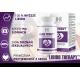 Zestaw E26 - Libido Therapy tab. + Libigel